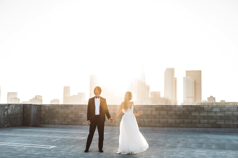 000029_Matt+Kaily- Married_stevecowellphoto-2205.jpg