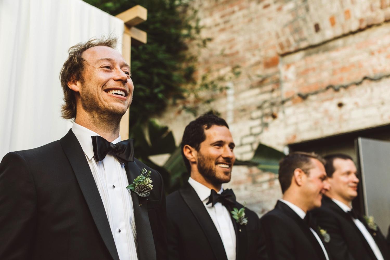 000033_Matt+Kaily- Married_stevecowellphoto-4082.jpg