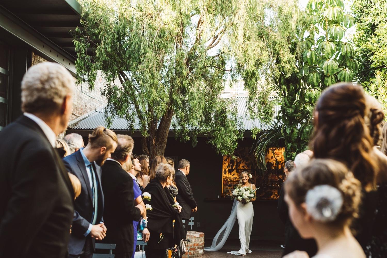 000035_Matt+Kaily- Married_stevecowellphoto-4111.jpg