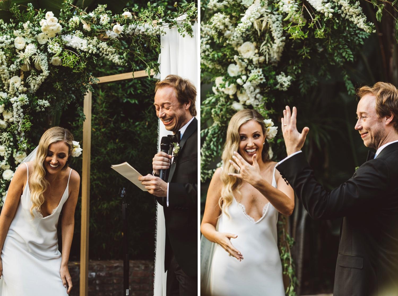 000038_Matt+Kaily- Married_stevecowellphoto-4230_Matt+Kaily- Married_stevecowellphoto-4202.jpg