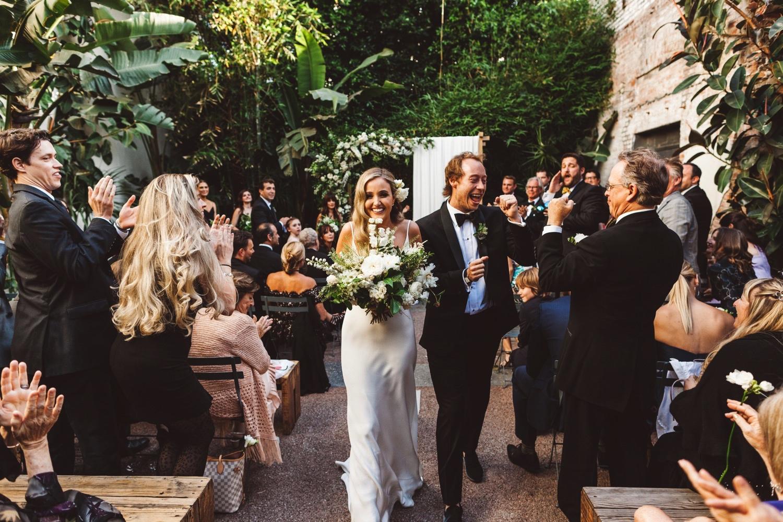 000040_Matt+Kaily- Married_stevecowellphoto-4259.jpg