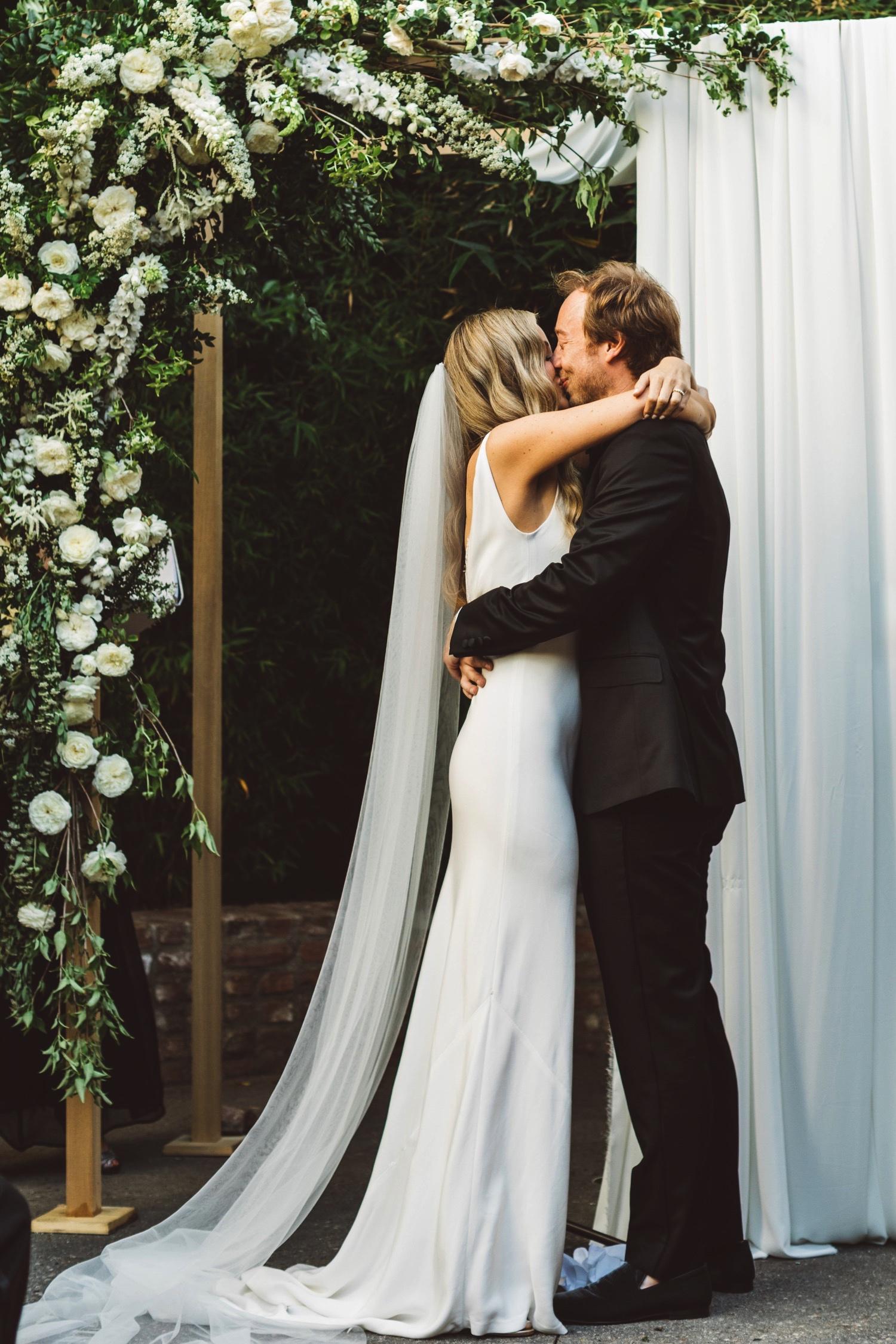 000039_Matt+Kaily- Married_stevecowellphoto-4245.jpg