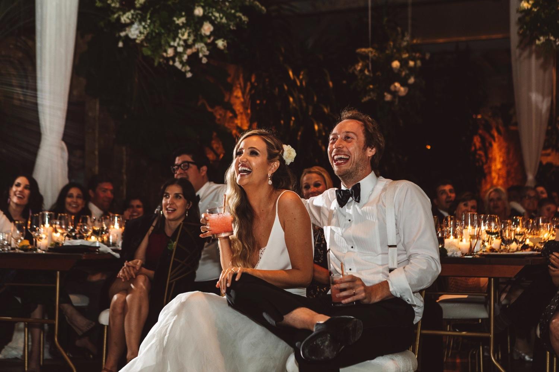 000044_Matt+Kaily- Married_stevecowellphoto-5160.jpg