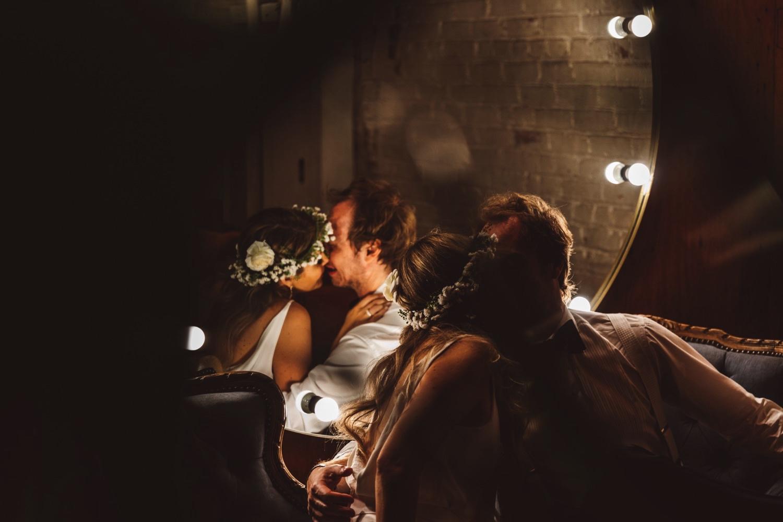 000045_Matt+Kaily- Married_stevecowellphoto-5271.jpg