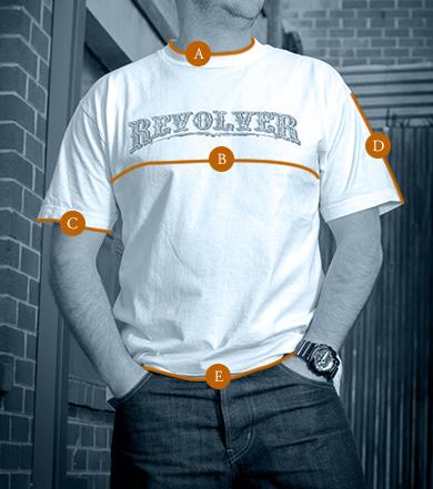 fitguide-shirt.jpg