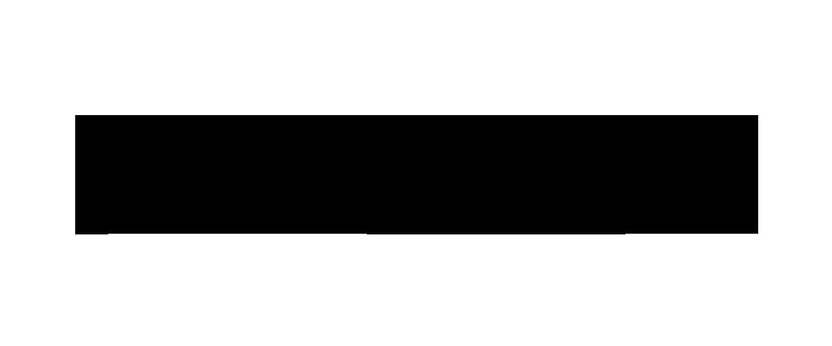 Missbish Logo.png