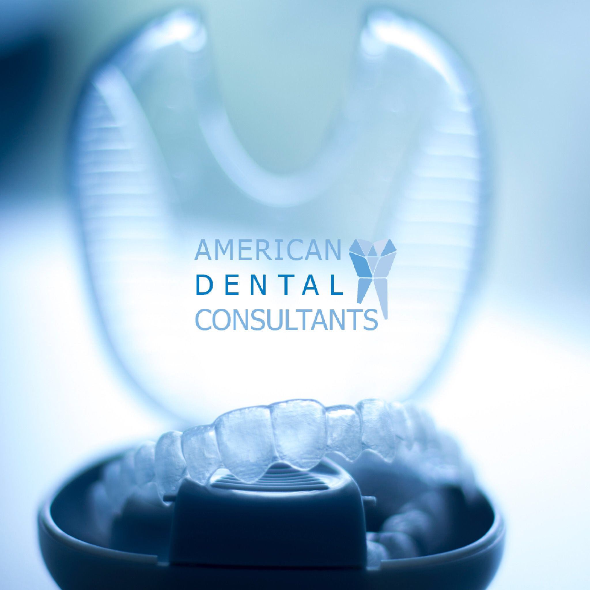 Invisalign Promotion - We are currently listed as a 2018 Top 1% Elite Invisalign Provider in the USA. Our easy payment plan offers programs designed to provide verity of health care financing with ZERO interest rates.