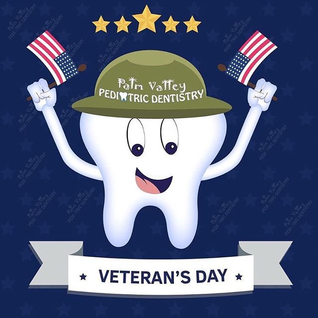 #thank_you_for_your_service we're open on Monday. For any inquiries call/text us TODAY 617-991-7717 _______________________ Credit: https://pin.it/rvphnldd4364ol #Malden #clinic #dentist #dentalcare #teeth #tooth #extraction #oralsurgery #dental #dentistry #people #botox #smile #art #smilemore #implant #qoute #braces #beauty #invisalign #weserveboston #veteransday #emergency