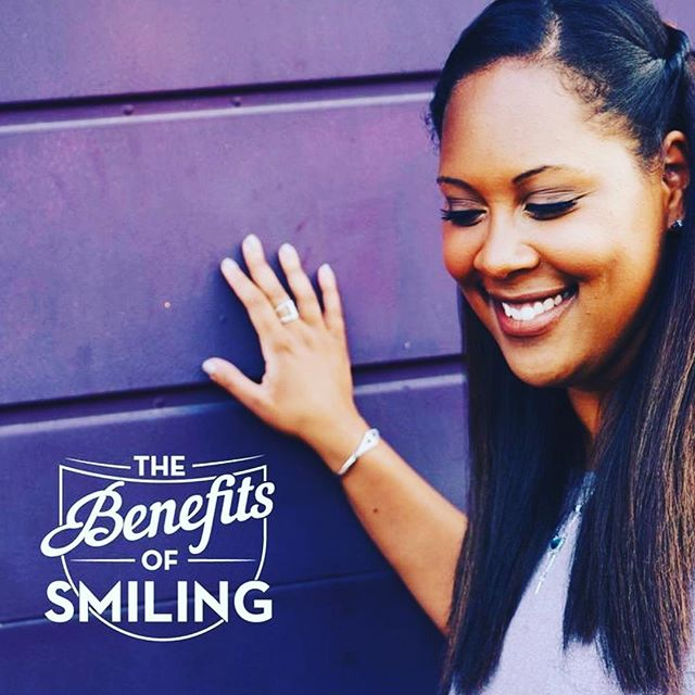 We create beautiful smiles. For any inquiries call/text us TODAY 617-991-7717 _______________________ Credit: https://pin.it/ixgki3r3kiqltw #Malden #clinic #dentist #dentalcare #teeth #tooth #extraction #oralsurgery #dental #dentistry #people #botox #smile #art #smilemore #implant #qoute #braces #beauty #invisalign #weserveboston