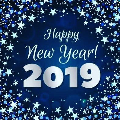 Happy new year 🎊 for any inquiries, call/text us TODAY 617-991-7717 ______________________________ Credit: https://pin.it/kqpolh5e5k236o #Boston #clinic #dentist #dentalcare #teeth #tooth #extraction #oralsurgery #dental #dentistry #botox #dentalschool #smile #art #implant #qoute #braces #invisalign #emergency #newyear2019