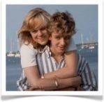 Newport hug.jpg