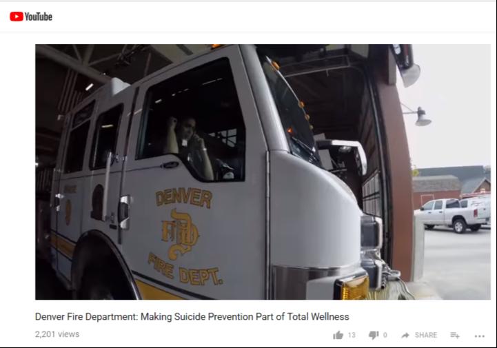 DFD Training video:https://youtu.be/SskSfiMLxl8