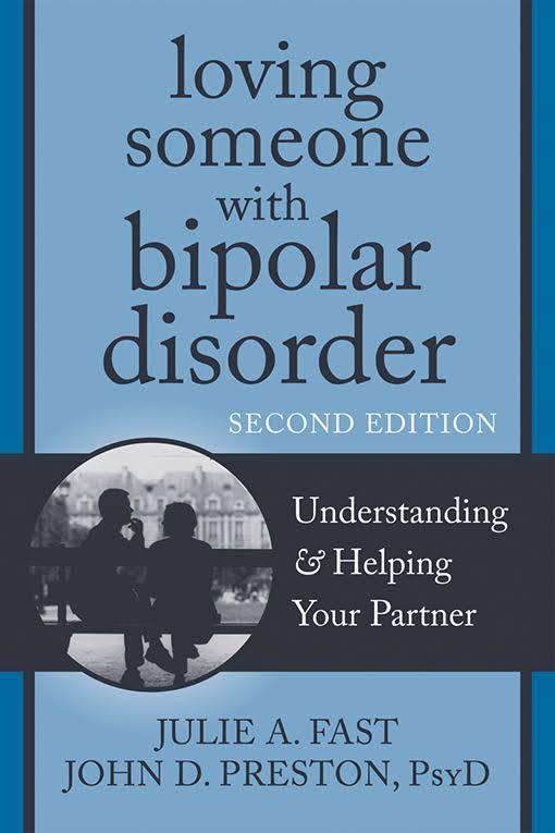 Loving Someone with Bipolar Disorder Cover.jpg