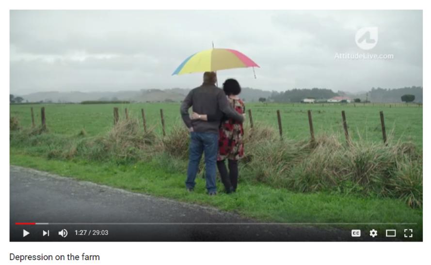 AttitudeTV New Zealand video here:https://youtu.be/VjfeXcukBRM