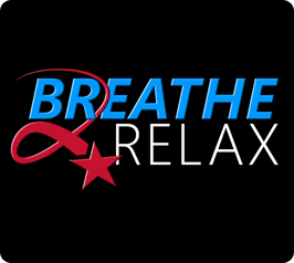 Breathe 2 Relax app.png