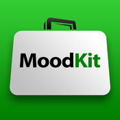 Mood Kit app logo.jpg
