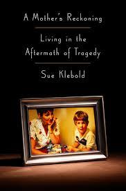 Klebold Book.jpg