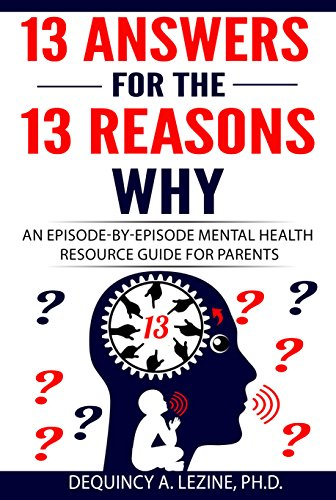 13 Reasons Cover.jpg