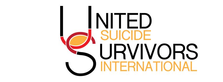 More about United Survivors: www.UniteSurvivors.org
