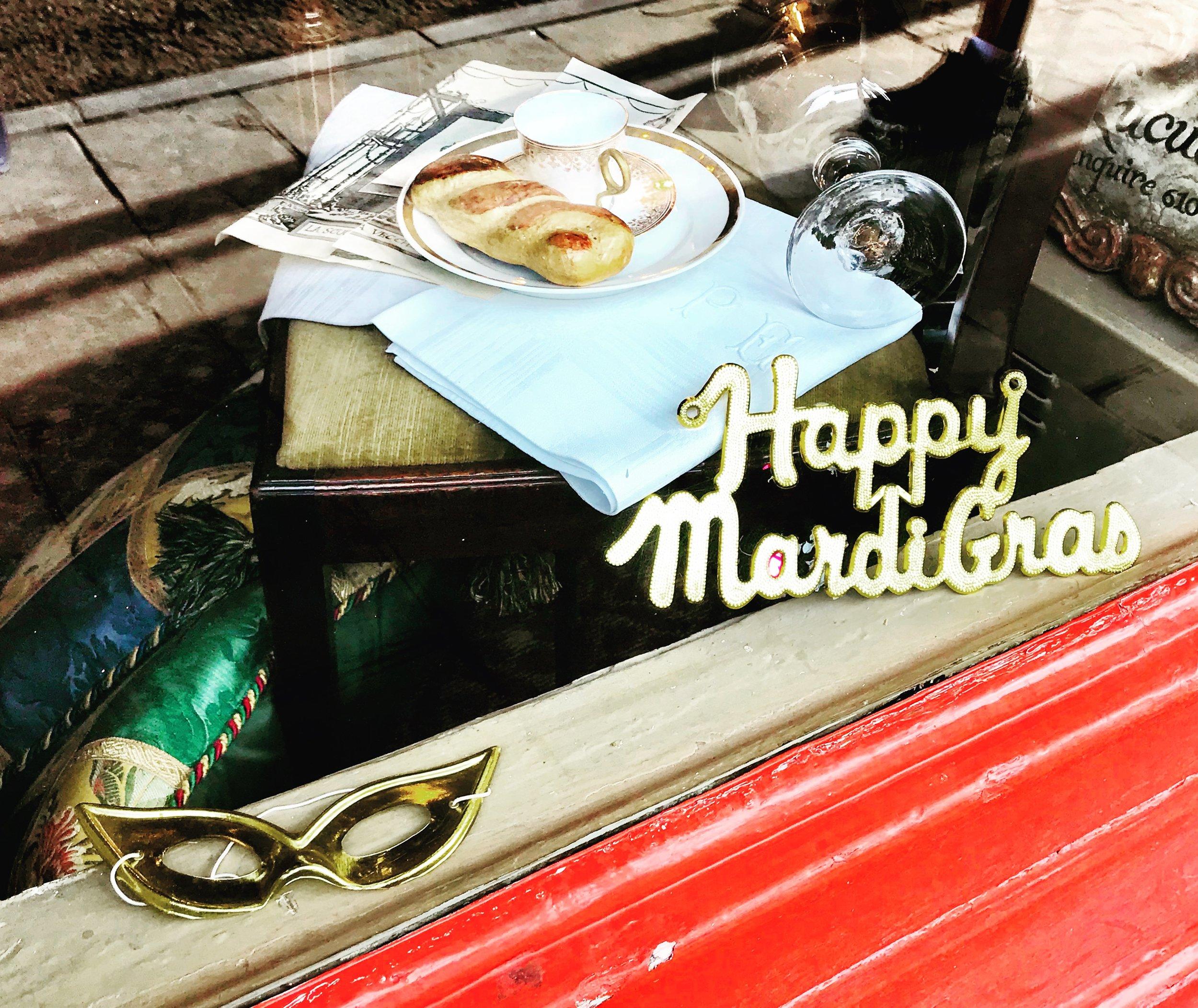 Mardi Gras window.JPG