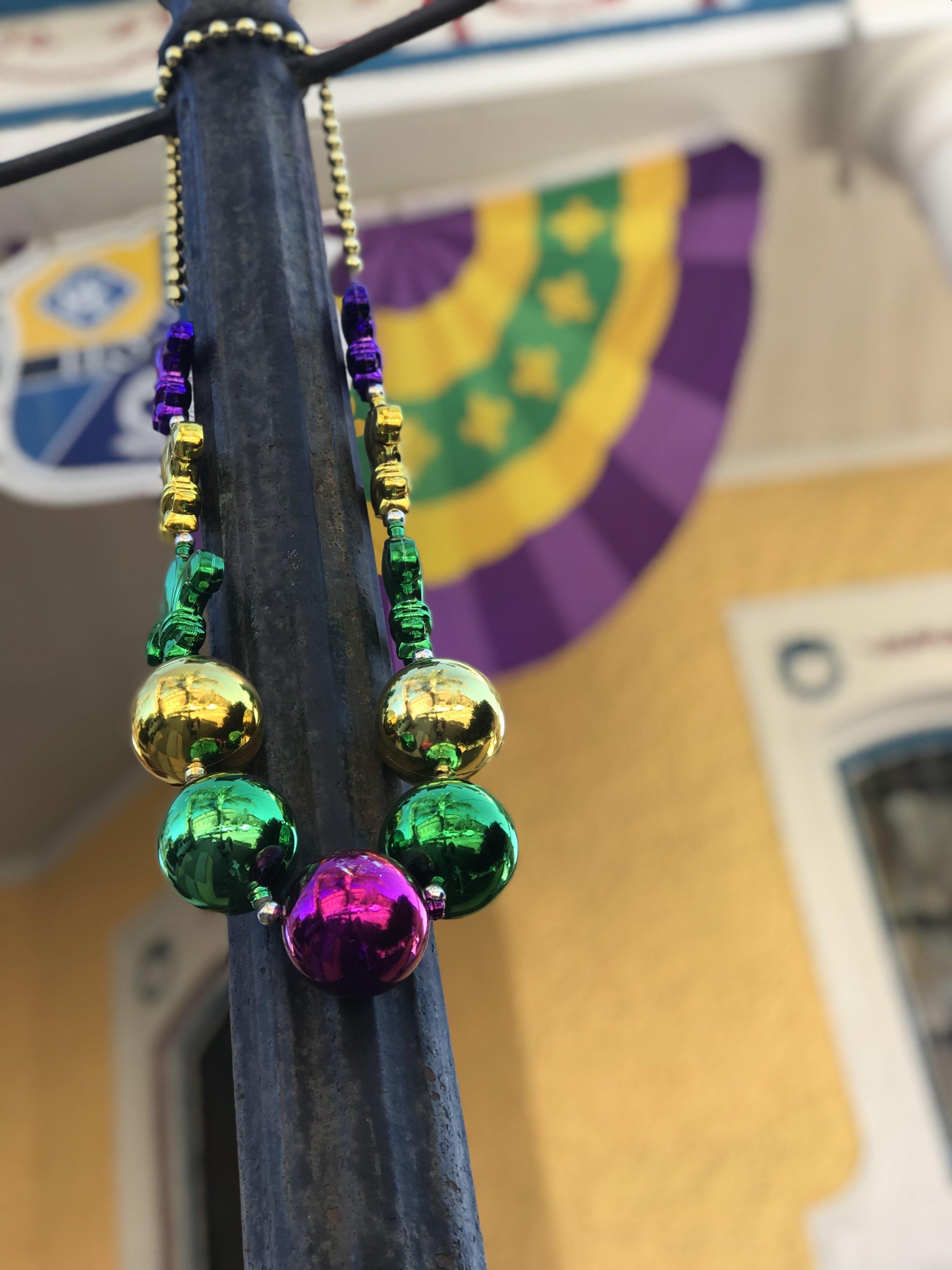 Big beads.jpg