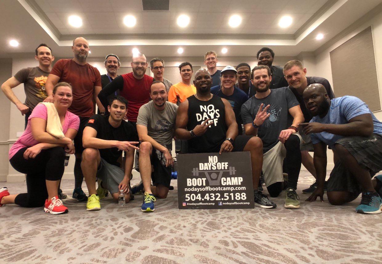 Workout group.JPG
