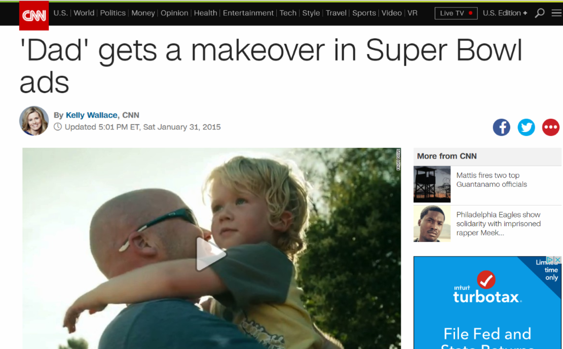 CNN 2015 makeover.png