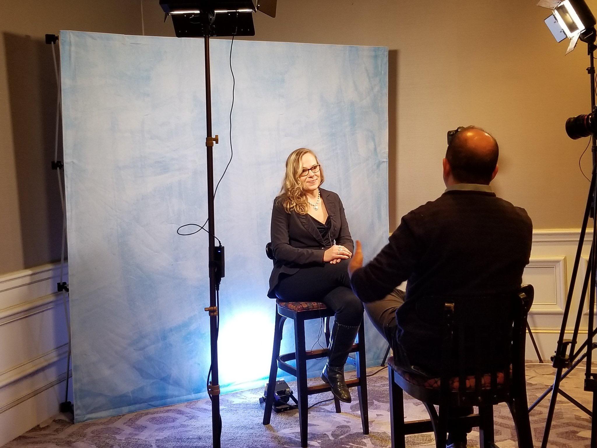 SST Interview.JPG