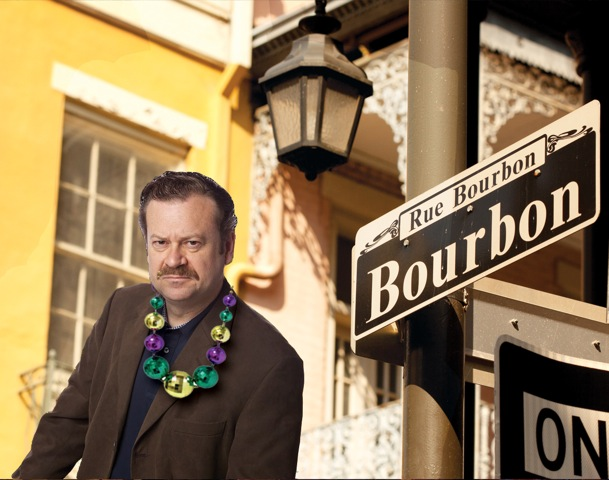 Dr. Mahogany in New Orleans.jpg