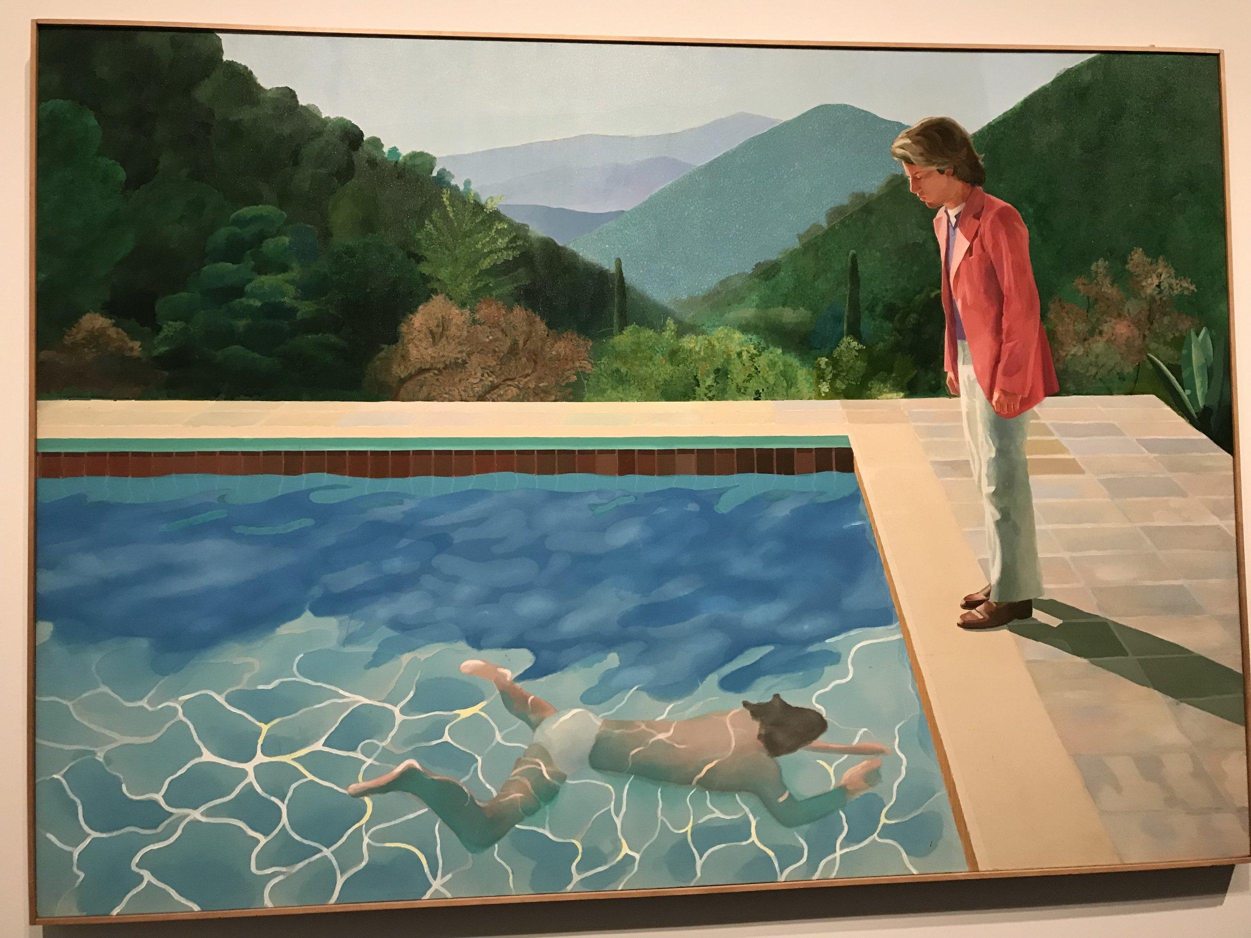 Hockney 2.jpg