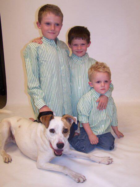 Boys little and Apache.jpg