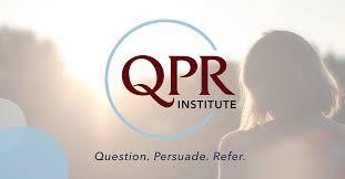 QPR Logo.jpeg