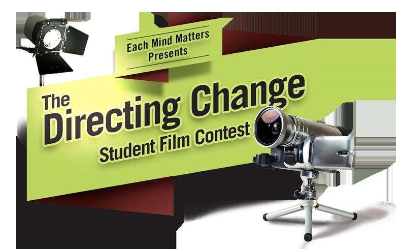 Directing Change Logo.png