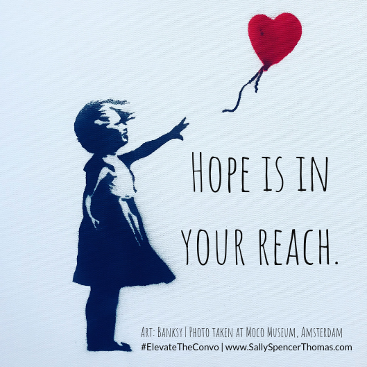 Hope in Reach.png