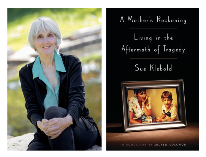 Sue Klebold and cover.png