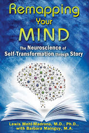 BOOK cover remapping your mind.jpeg