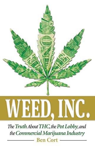 Weed Inc.jpg
