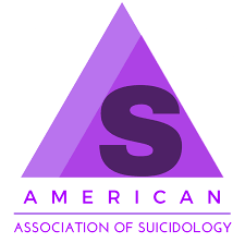 Join now:  https://www.suicidology.community/general/register_member_type.asp?
