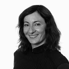 Erminia Colucci