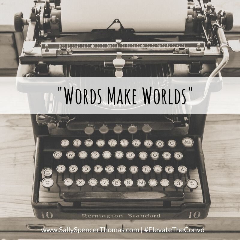 Words Make Worlds.png