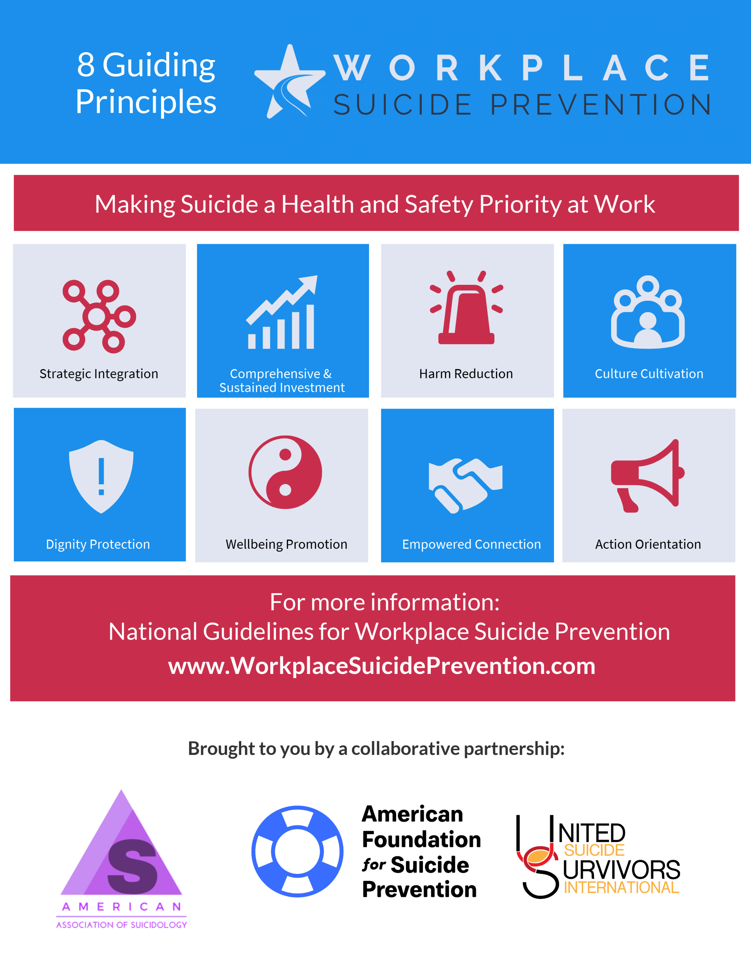 20190907 Guiding Principles Workplace.png