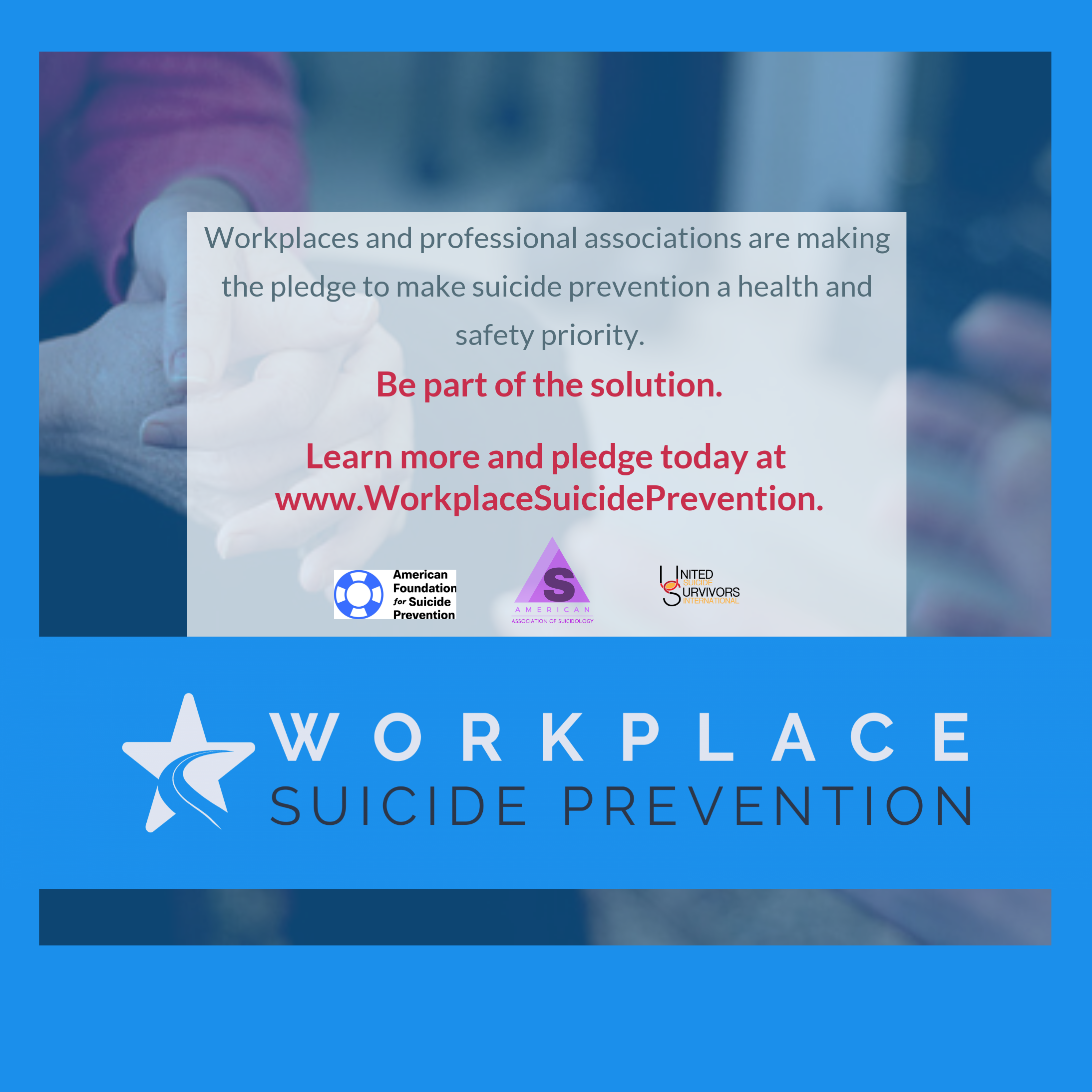 20190907 Workplace Pledge.png