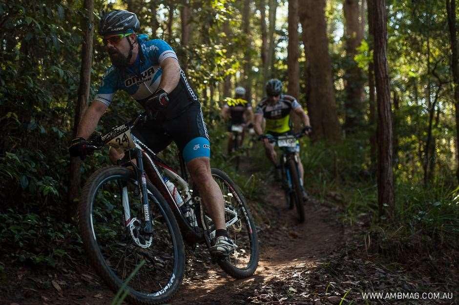 cycling 04.jpg