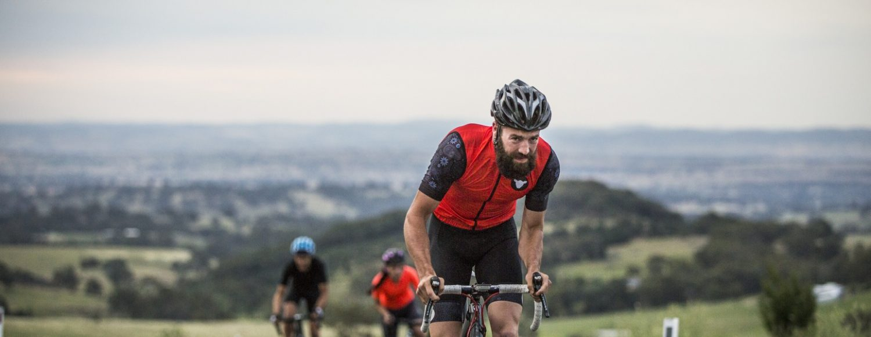 cycling 06.jpg