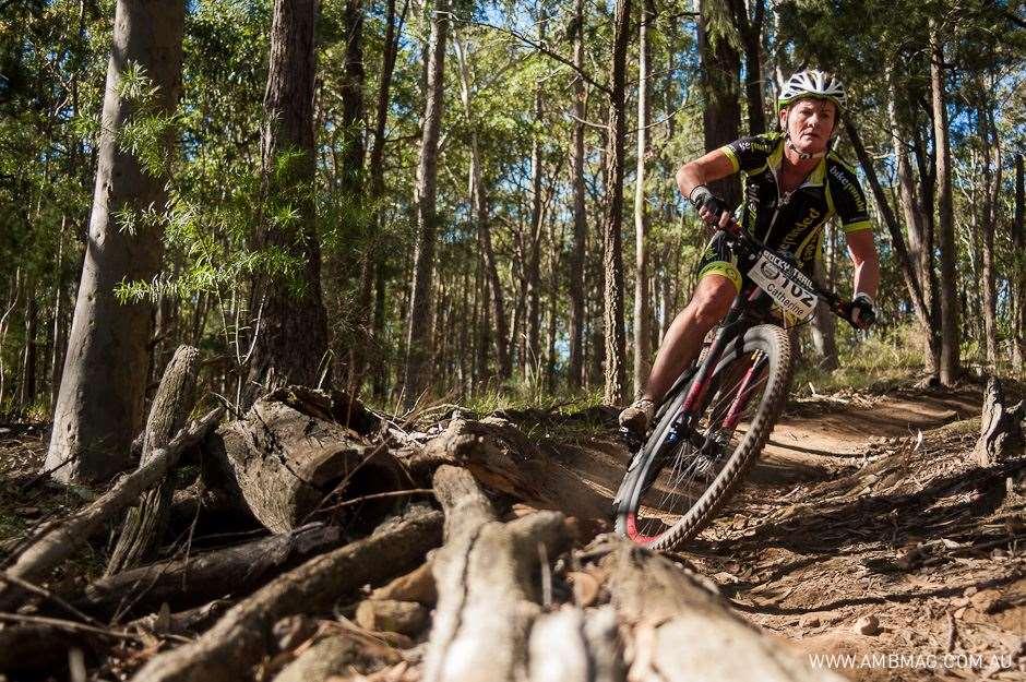 cycling 05.jpg