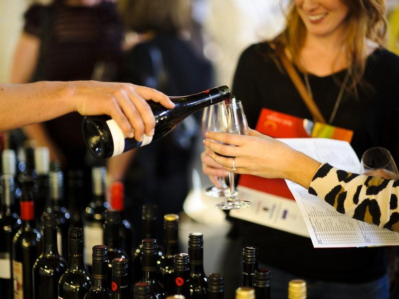 wine-week-09.JPG