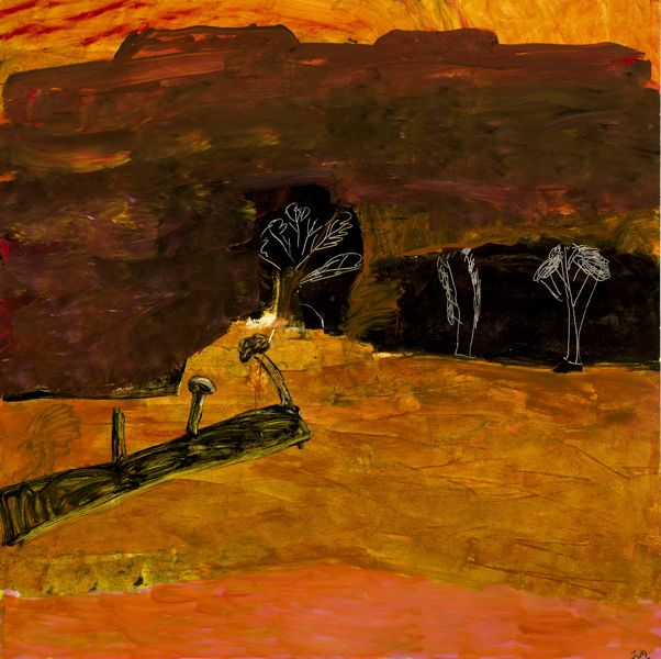 muri-murphy-black-bloodwood-trees-kimberley-198x198cm.jpg