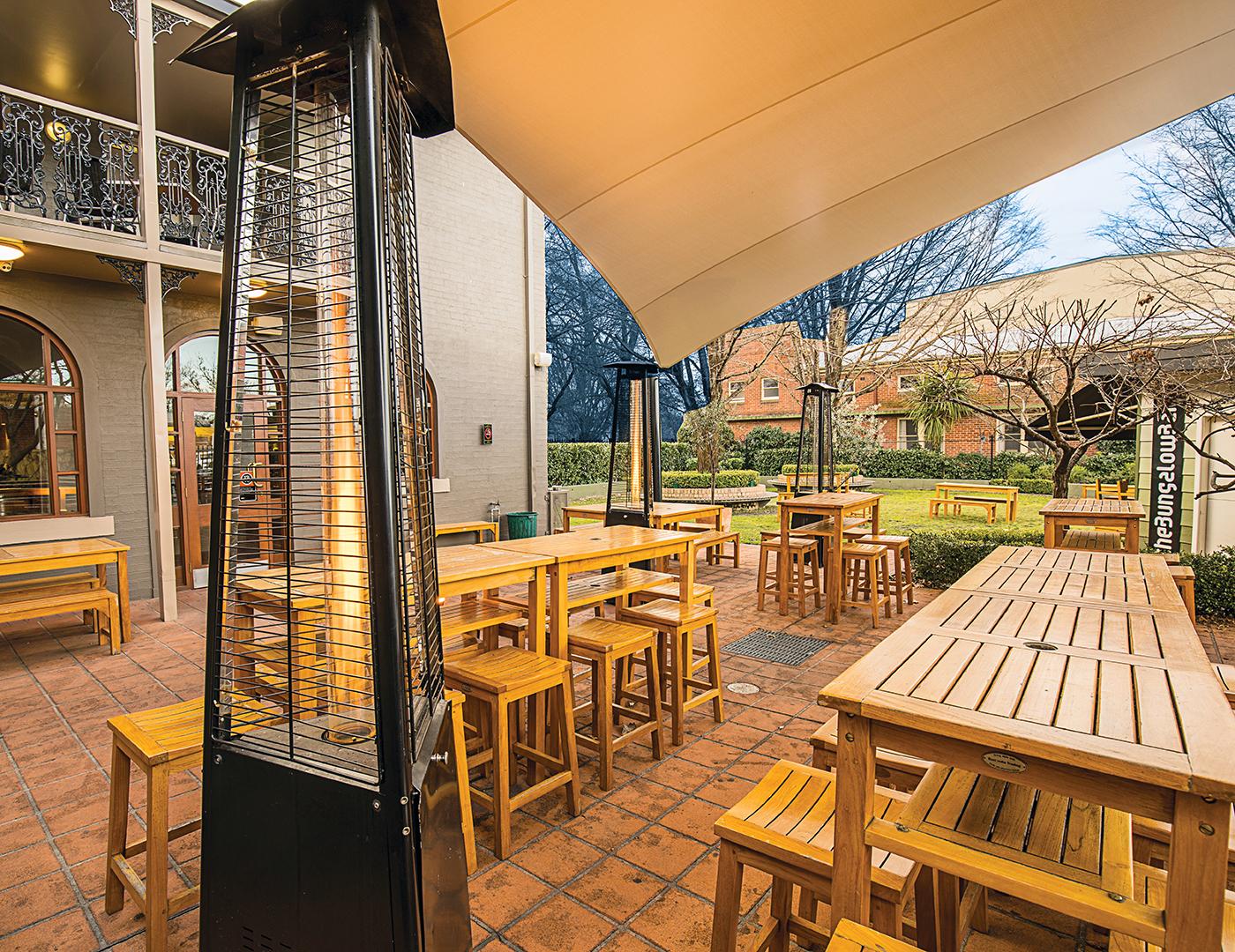 parkview-beergarden.jpg
