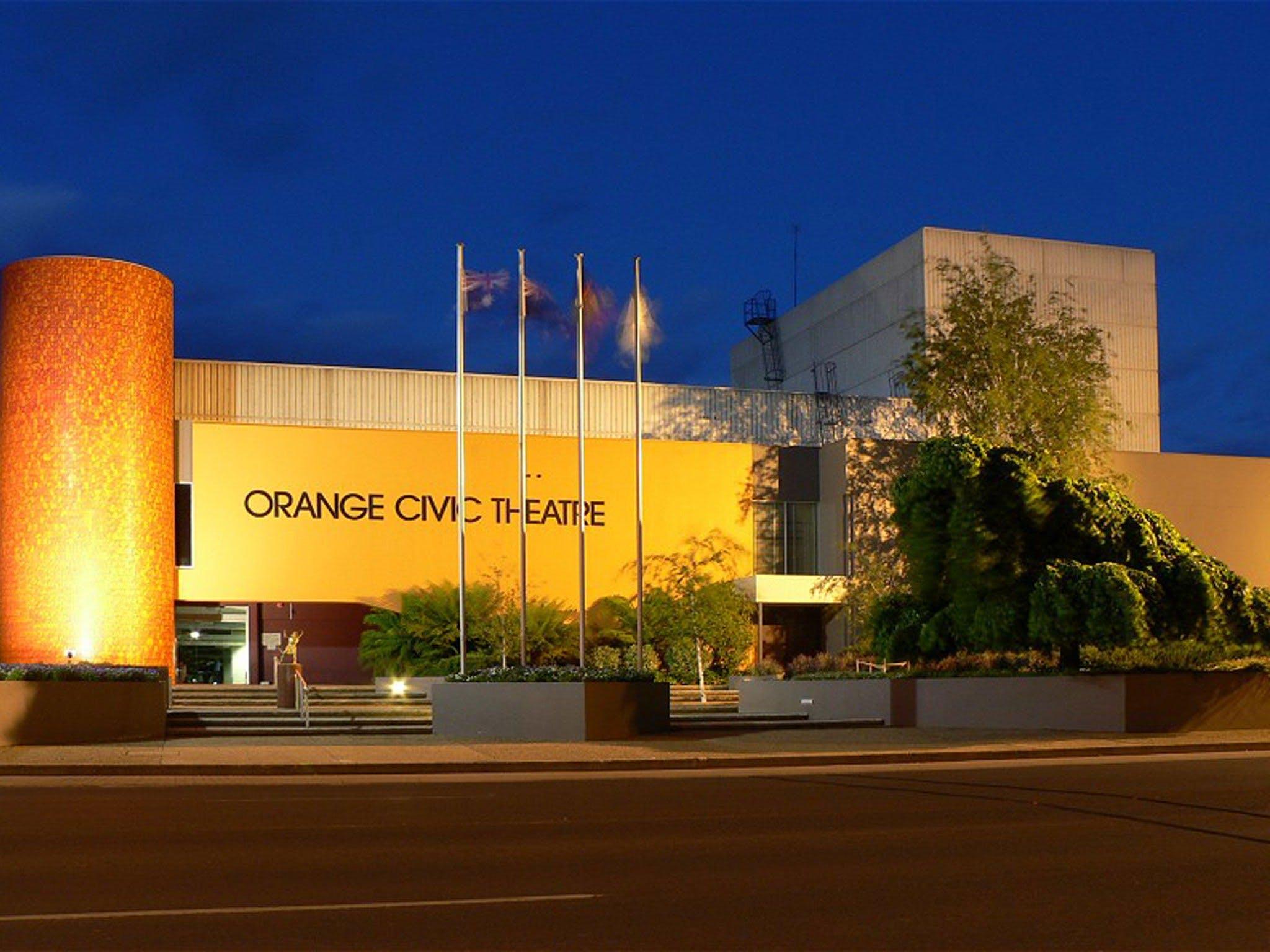 orange-82.jpeg