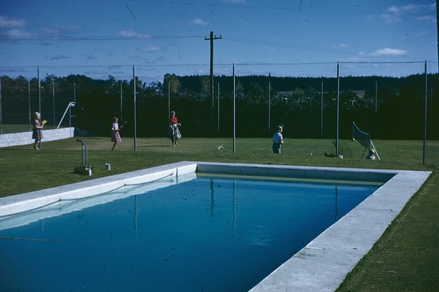 bessborough-tennis-12.jpg